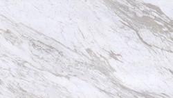 Marble - Calcutta Caldia