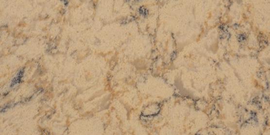 Quartz - Zodiaq Mocha Latte