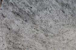 Granite - Salinas White