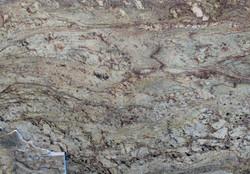 Granite - Typhoon Bordeaux