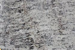 Granite - White Galaxy