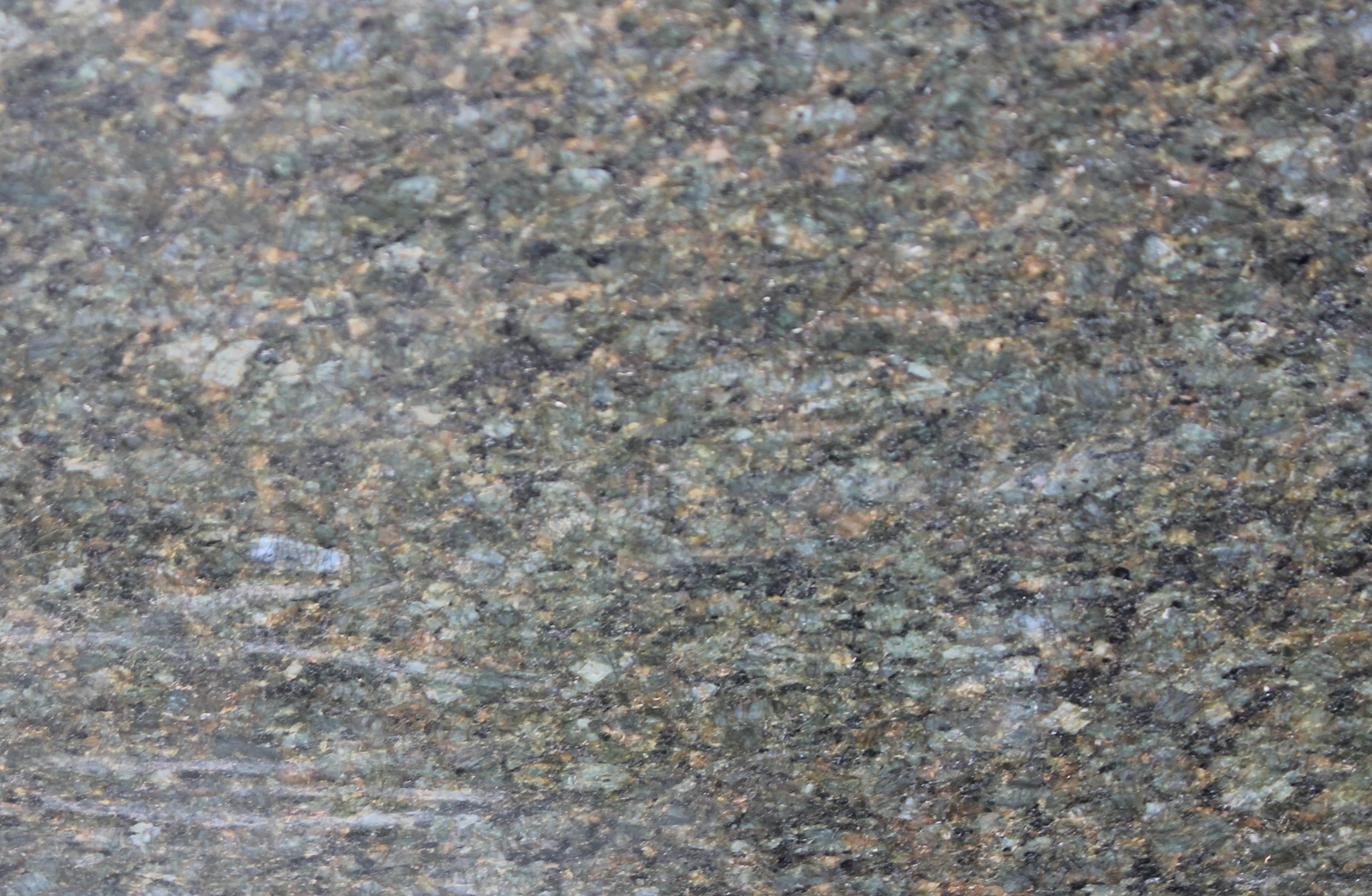 Granite - Uba Tuba