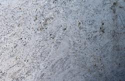 Granite - Absolute White