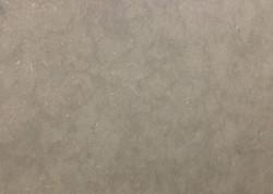 Limestone - Lemongrass