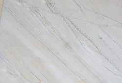Quartzite - Calacatta