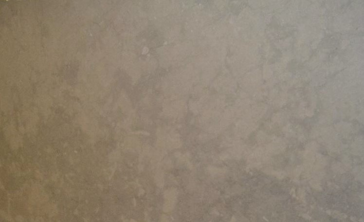 Travertine - Lagos Blue