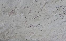 Granite - Blanco Romano Dark