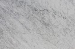 Marble - White Carrara