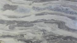 Marble - Bianco Nebbia