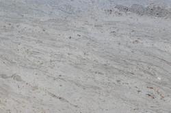 Granite - Ambrosia White