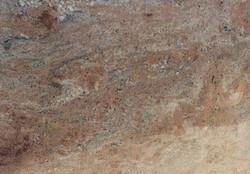 Granite - Rosewood