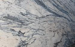 Granite - Prada Gold