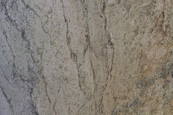 Granite - Surf Green