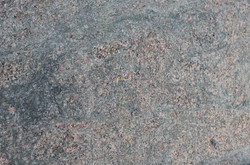 Granite - HL Green