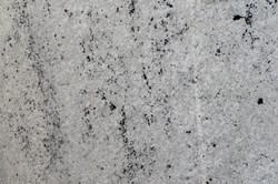 Granite - Colonial White