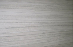 Quartzite - White Macaubas