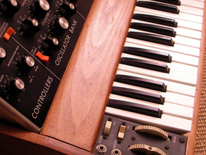 The 10 Best Budget Synths 2021