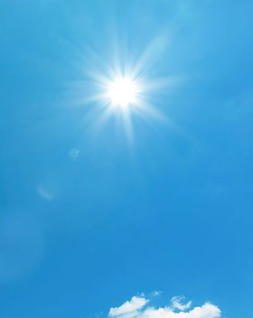 1031_nc_sunny_weather_3-1.jpg