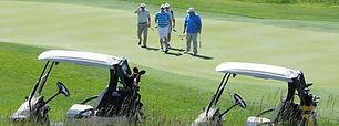 golf-tournaments.jpg