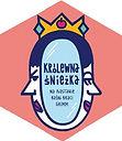 Królewna Śniezka (Teatr Dramatyczny im. A. Węgierki w Białymstoku)