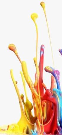 paintl.JPG