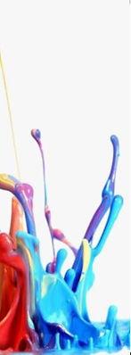 paintr.JPG