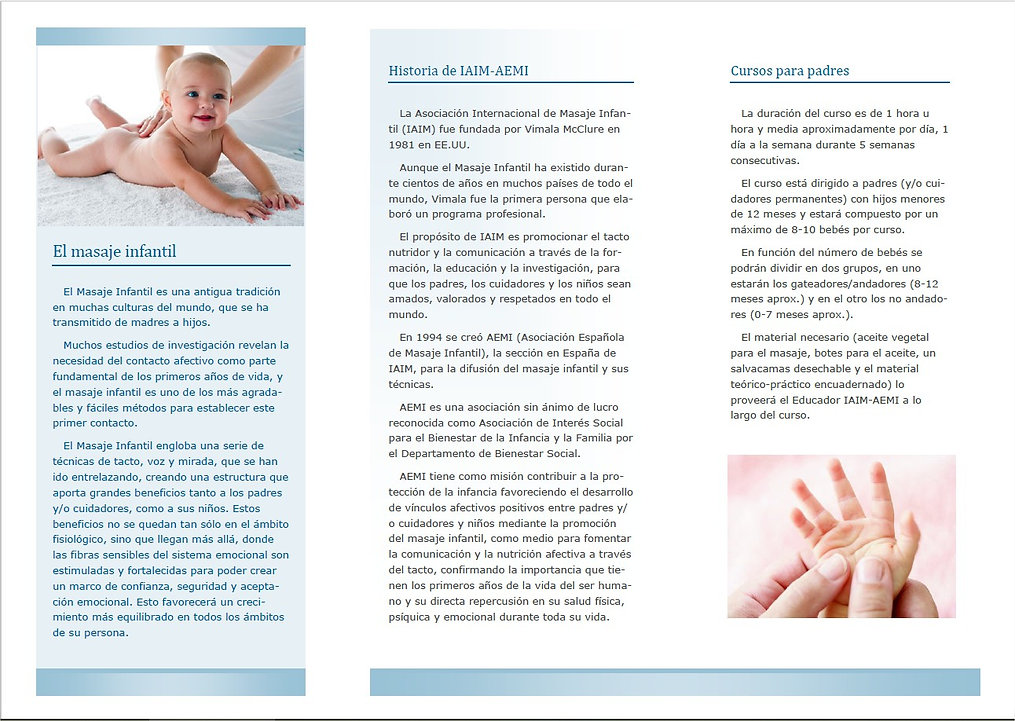Tríptico 0-1 año.pdf - Adobe Acrobat Rea