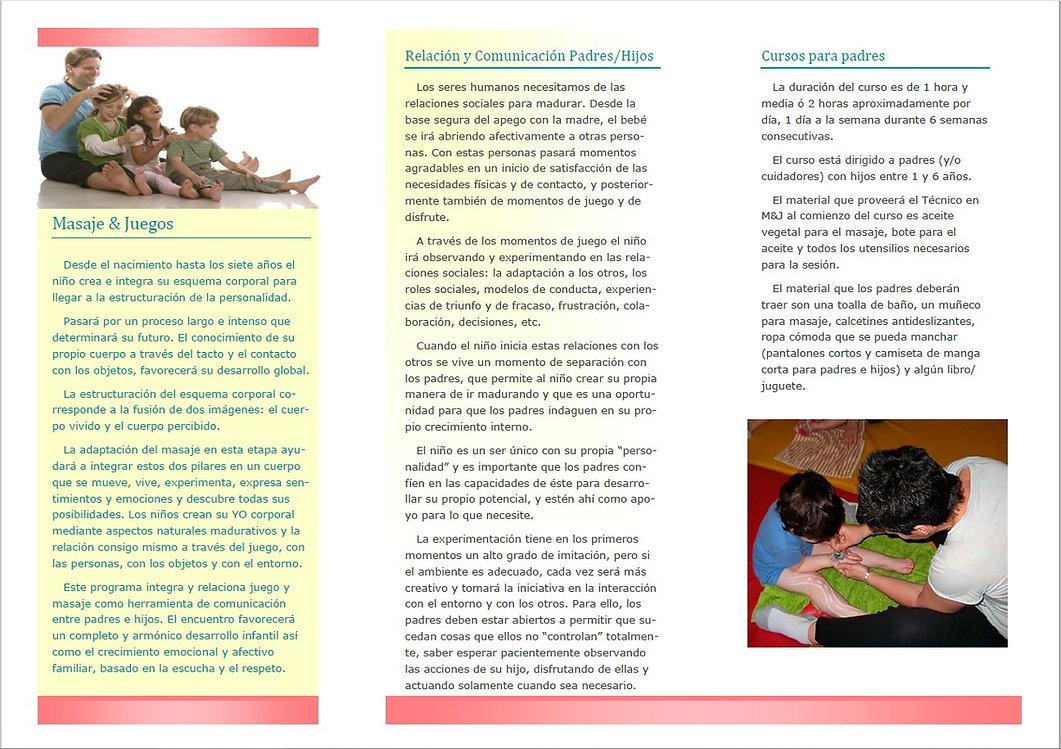 Tríptico 1-6 años.pdf - Adobe Acrobat Re
