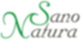 Sano Natura 2_edited.png