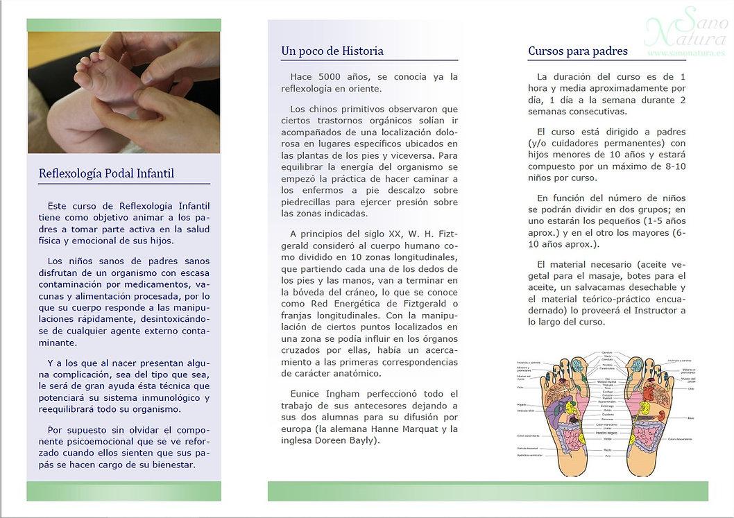 Tríptico Reflex. Podal Inf.pdf - Adobe A
