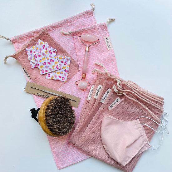 Экосет «Pinky set»