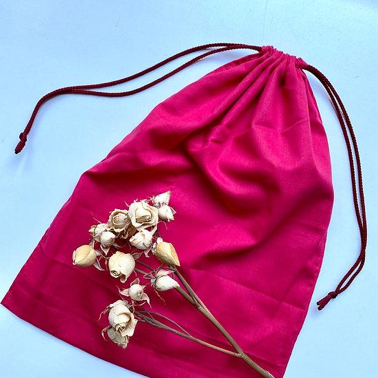 Экомешок Cherry Tulip