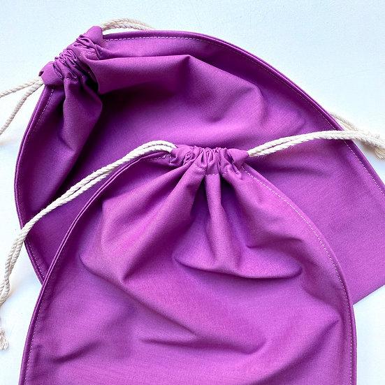 Экомешок Lilac