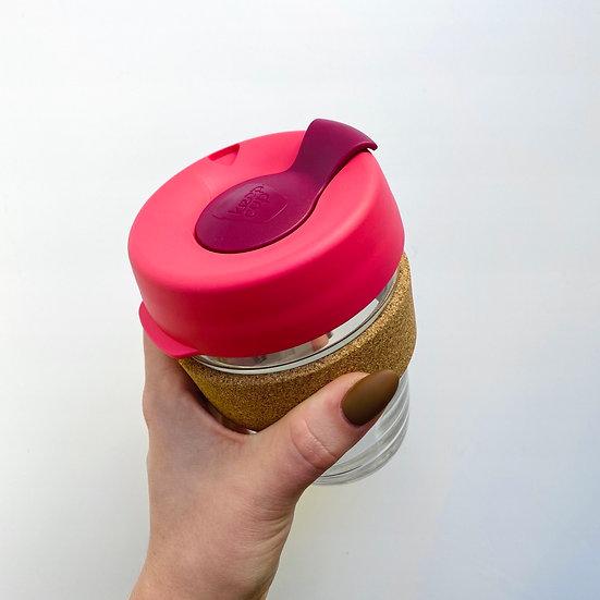 Кружка KeepCup 340 ml