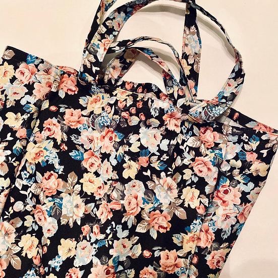 Экосумка Shopper 6 карманов Summertime