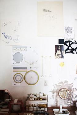 atelier mur.jpg