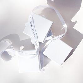 packaging porcelaine1_edited.jpg