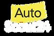 logo-AutoScout24.png