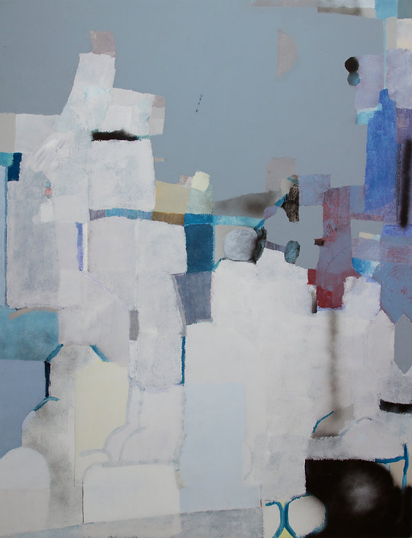2003012356 (There, There) 150x198cm.jpg
