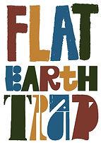 FLATEARTHTRAP.jpg