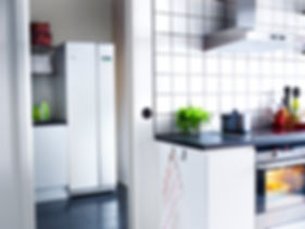 NIBE_F1245_F1255_kitchen_interior.jpg