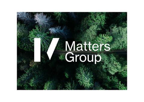 Matters Group