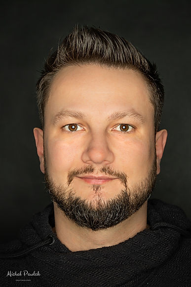 Michał Pawlak Photography