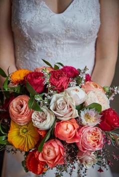 Bride & Bouquet.JPG
