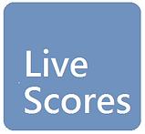 livescores.png