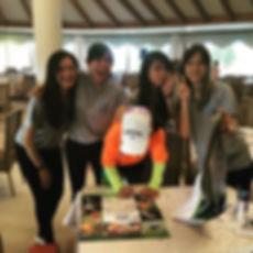volunteers03.jpg