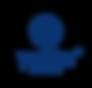 logo-yotta-1-bleu.png