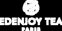 Logo-EDENJOY-TEA.png