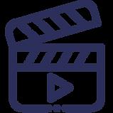datajob_icone_cinema_blue.png