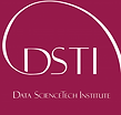 DSTI.png